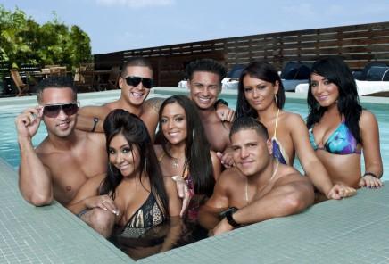 mtv-jerseyshore-season-pool-acb-fa-cf-guidos-496548780