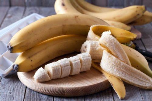 gmo-banana-after