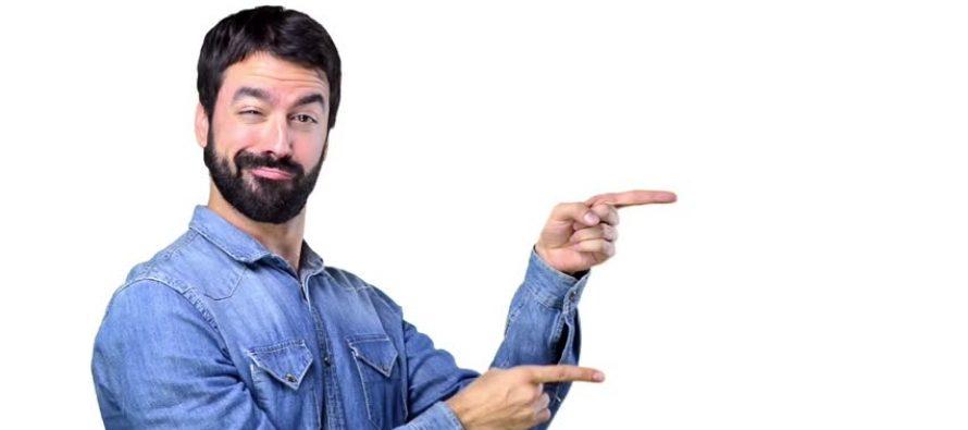How to Spot a BS Argument #2: Ergo Decedo