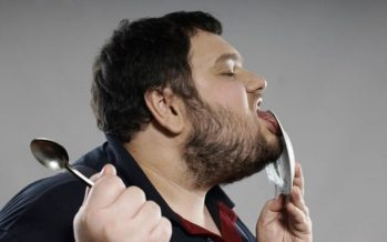 CDC: Obesity Increases Risk of 40% of Cancers