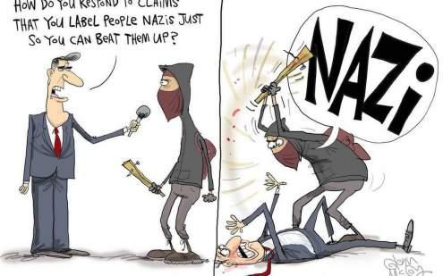 Click image for larger version.  Name:The-Violence-of-Antifa-Meme.jpg Views:8 Size:27.3 KB ID:18326