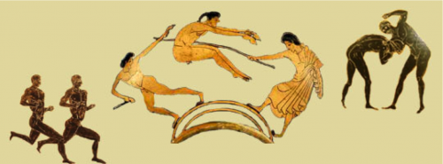Spartan Education