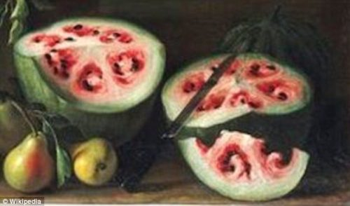 gmo-watermelon-before