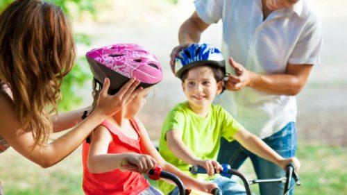 bicycle-helmet-kid