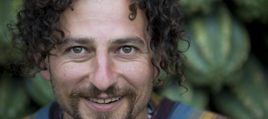 5 Reasons Why Sharing a David Wolfe Meme Makes You an Asshole