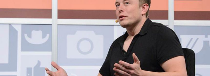 Musk Fudging the Numbers on his Solar Roof