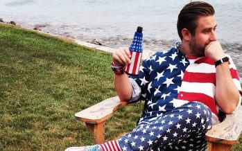 The Profiling Project vs. Homicide Victim Seth Rich: Criminal Profiling BS