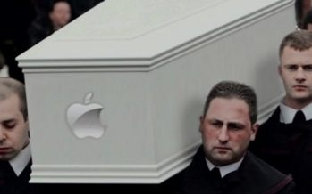 Bullshit Killed Steve Jobs