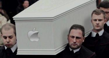 Bullshit Killed Steve Jobs