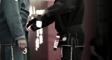 The Ongoing Shame of Brazilian Jiujitsu Instructors Promoting Sexual Predators to Black Belt