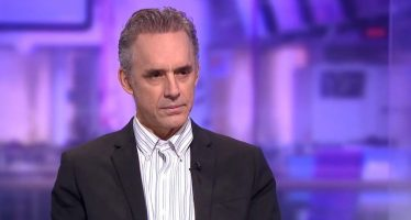 Yet Another Hit Piece on Jordan Peterson
