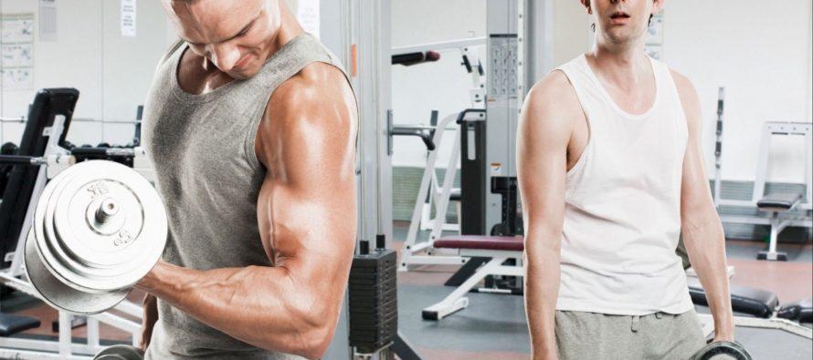 The Fundamental Attribution Error of Fitness