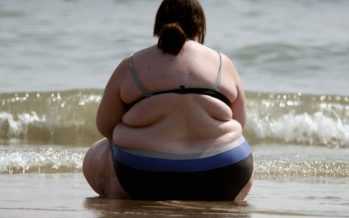 01 Obesity: Fat Shaming vs. Fact-Checking – The Art of Fighting BS Podcast
