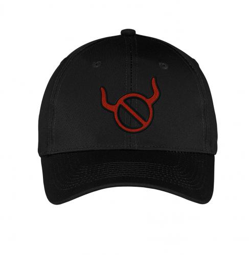Bullshido hat