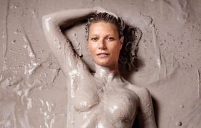 The Vile Goop Oozing out of Gwyneth Paltrow