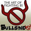 Bullshido News