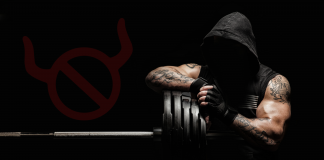Steroids BS Episode Podcast